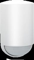 230V-detectoren