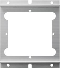 Deurcommunicatiesysteem installatieprofiel