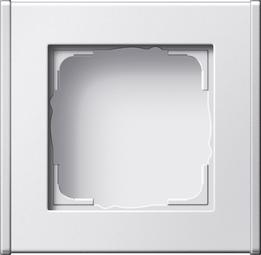 Profiel 55 voor verticale en horizontale installatie