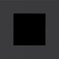 Alu black