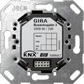 Gira KNX-Busaankoppelaar 3