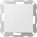 Gira KNX-CO2-sensor met luchtvochtigheids regelaar en kamerthermostaat