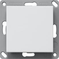Bluetooth wandzender 1-voudig