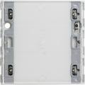 Gira KNX-Tastsensor 3 Systeem 55