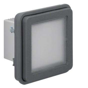 LED-signaallichten
