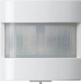 Gira System 3000 bewegingsmelder-opzetstuk 1,10 m Komfort Bluetooth System 55