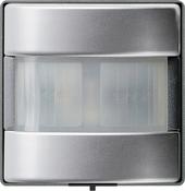 System 3000 bewegingsmelder-opzetstuk 1,10 m Komfort BT Gira E22 aluminium