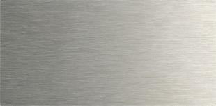 System 106 belknopafdekking voor belknopmodule 2-voudig
