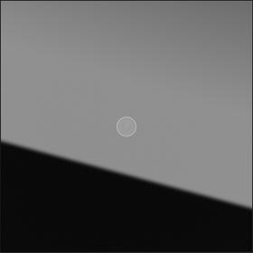 System 106 cameramodule