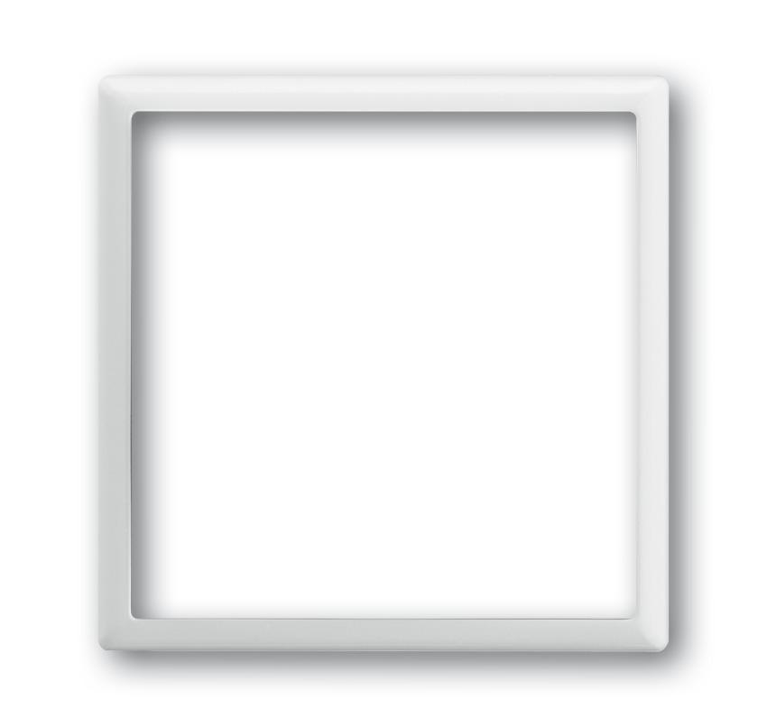 Afdekkingen voor led-licht