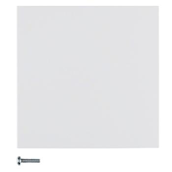 Inbouwschakelaar/ -dimmer