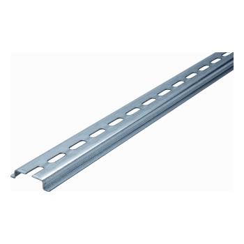DIN-rail