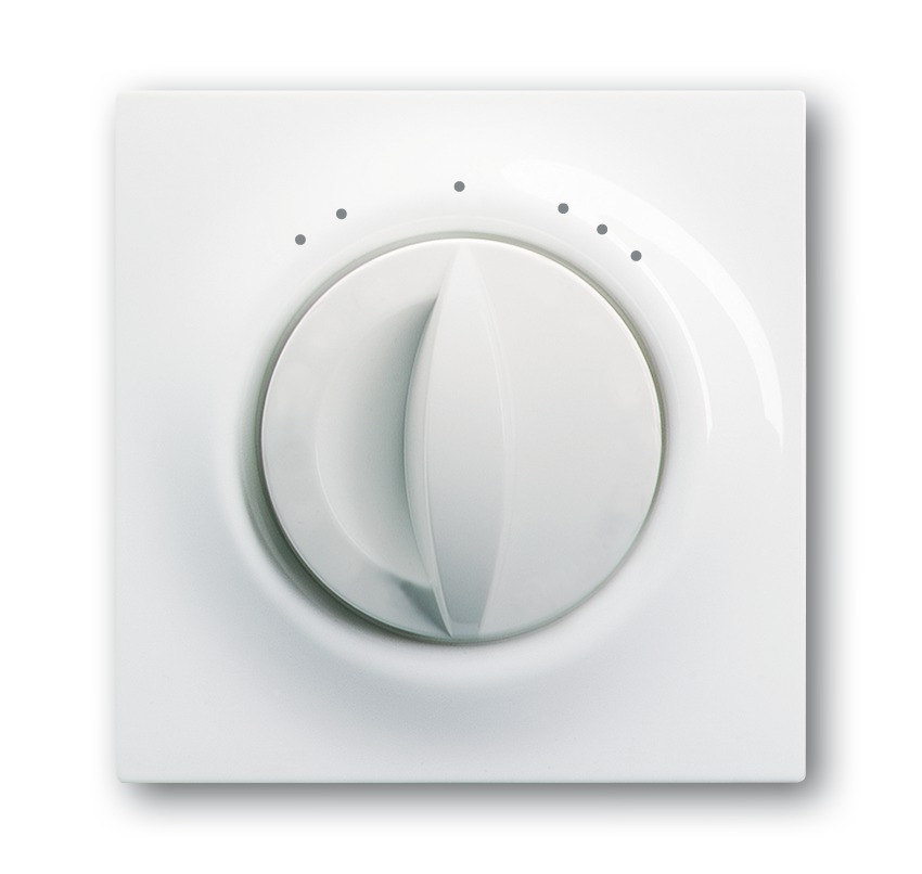 Afdekkingen ventilatorschakelaars, NL
