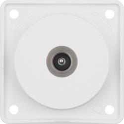 Antennewandcontact-dozen