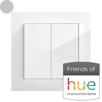 Friends of Hue Gira