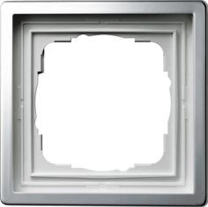 Kleur chroom
