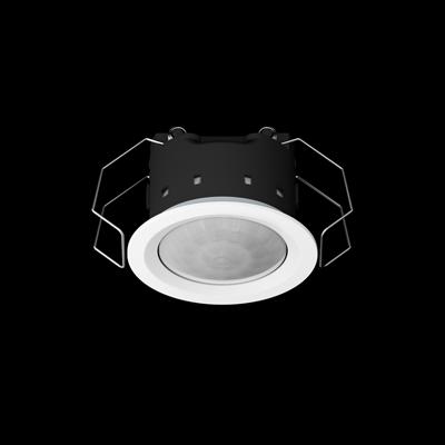 Sensoren inbouw / opbouw