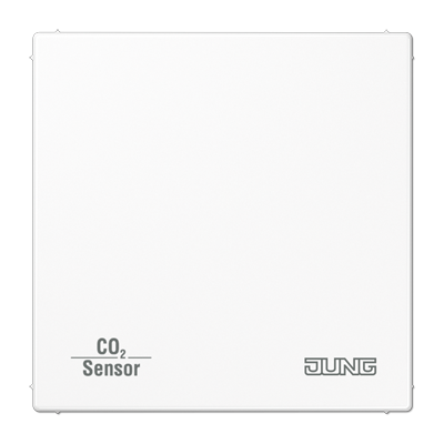 CO2-sensoren