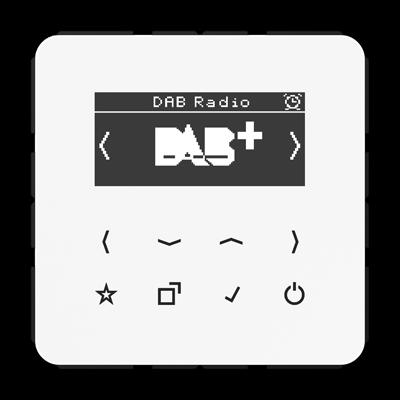 CD Range