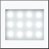 Led-lichttechniek