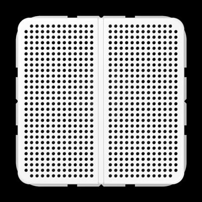 Luidsprekermodule
