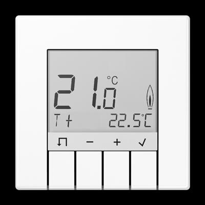 Temperatuur management
