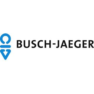 Busch Jaeger schakelmateriaal