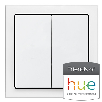 Friends of Hue Busch Jaeger