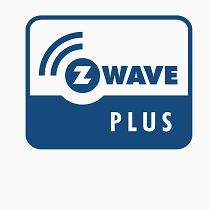 Fibaro Z-Wave