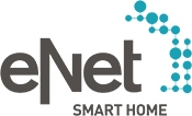 eNet Smart Solutions