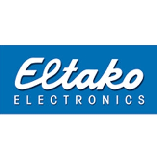 Eltako-Professional Smart Home