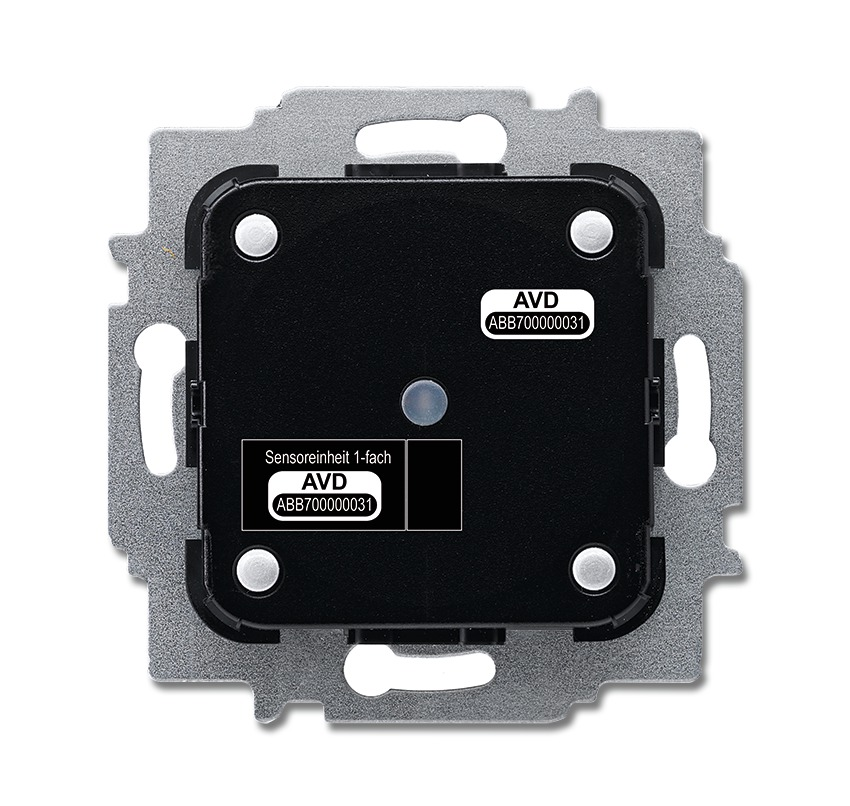 ABB i-bus KNX Taster-aankoppeling