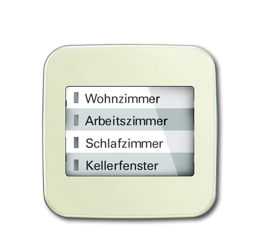 Crèmewit/elektrowit