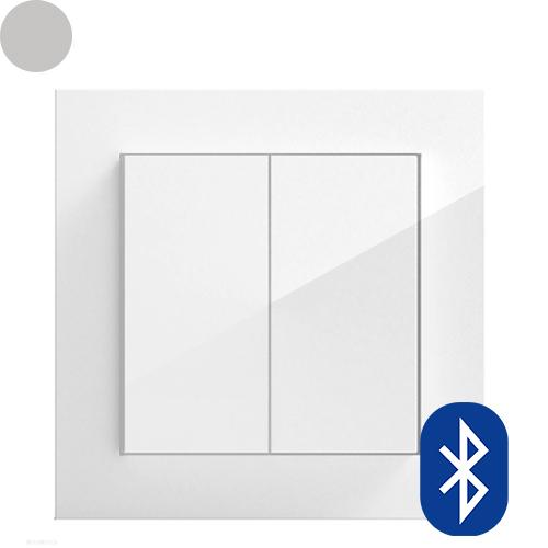 Bluetooth wandzenders