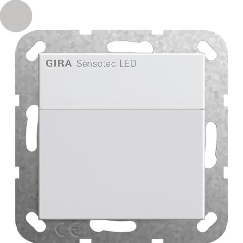 Automatische lichtbesturing