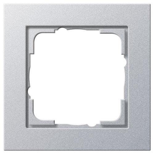 Kleur aluminium
