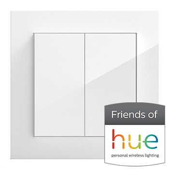 Friends of Hue Gira