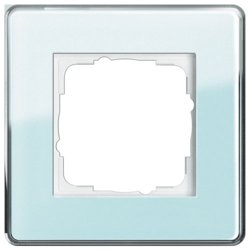 Glas C mint