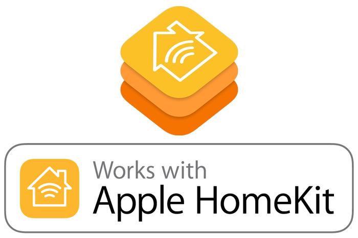 Fibaro HomeKit