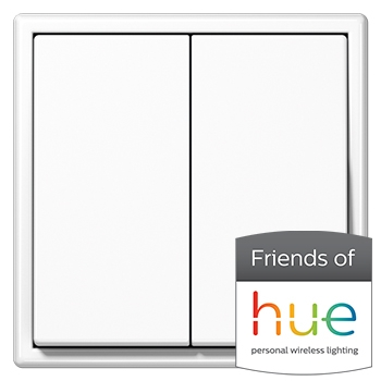Friends of Hue Jung