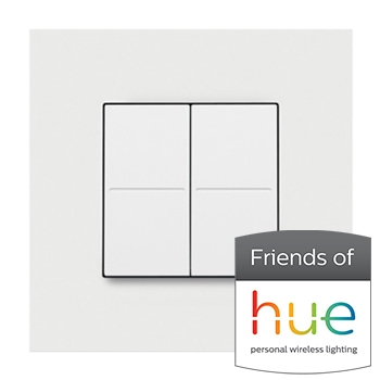 Friends of Hue Niko