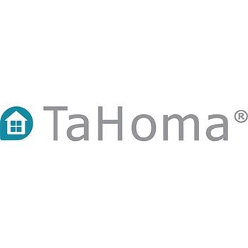 Somfy TaHoma