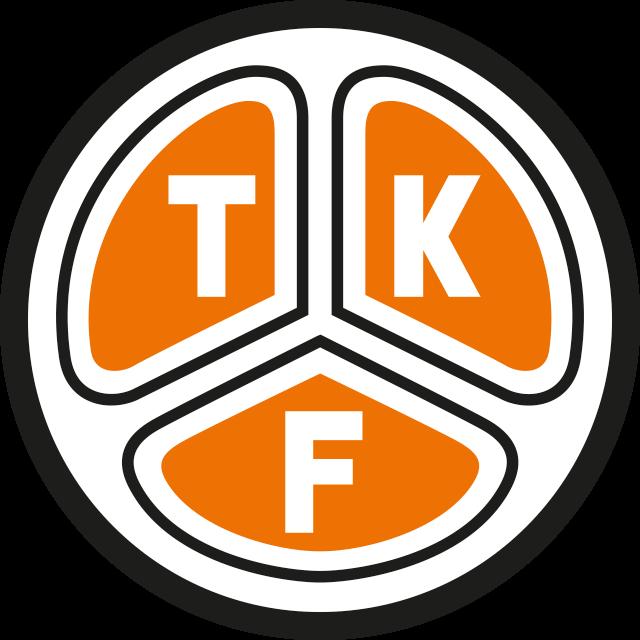 TKF VD installatiedraad