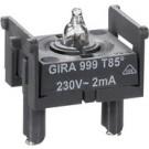 Gira 093300