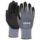 Oxxa 15129010 Handschoen X-Pro-Flex XL