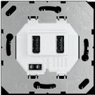 USB3-2WW