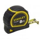 Stanley 0-30-657