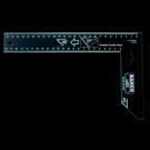 Bahco 9045-B-300