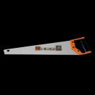 2500-22-XT-HP