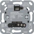 Gira 540000 System 3000 Universeel LED dimmer basiselement Standard